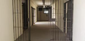 Usuário de drogas pode ser preso em flagrante?