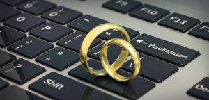 Ué, Divórcio on-line, e pode?