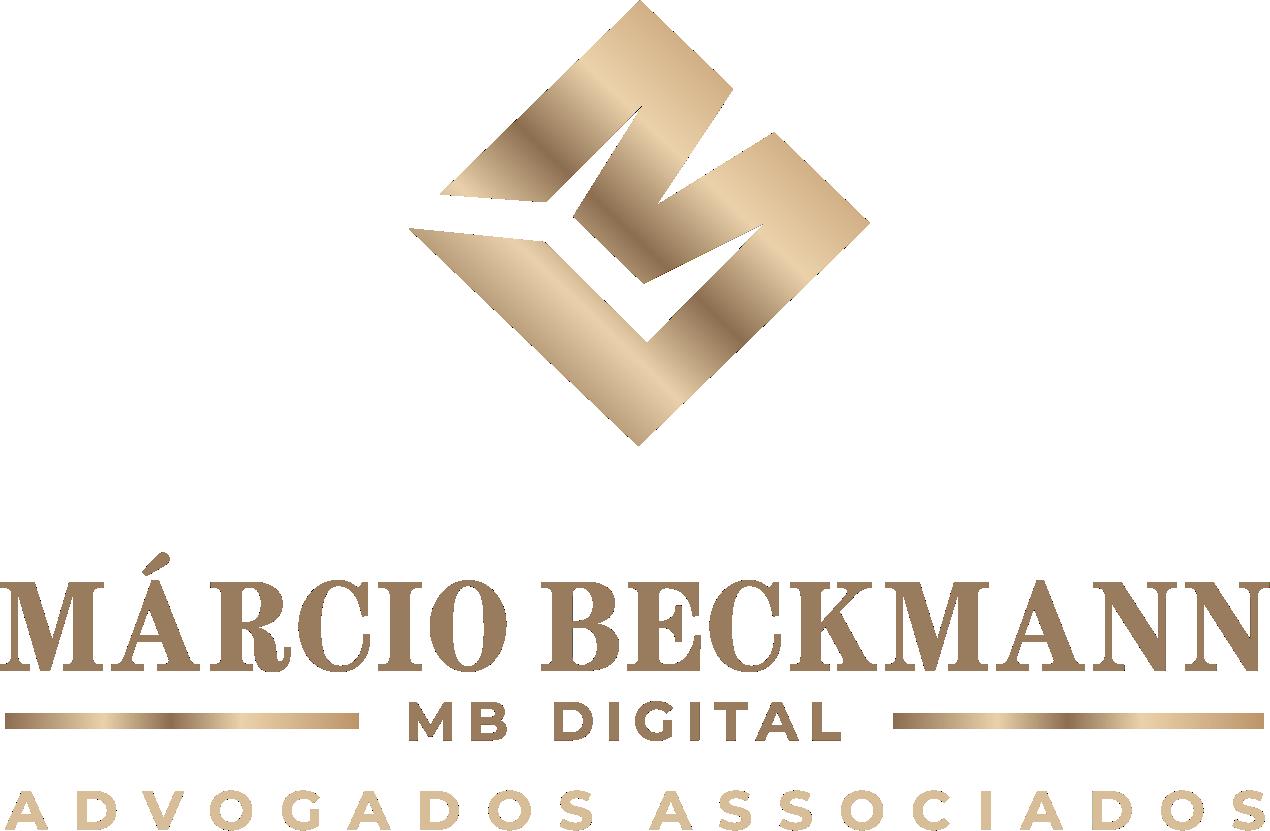 Márcio Beckmann
