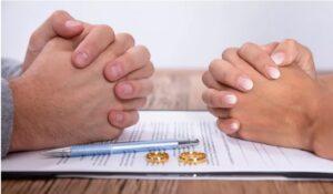 Divórcio – A Distinção entre o patrimônio da Pessoa Física e Jurídica do Microempreendedor Individual (MEI).